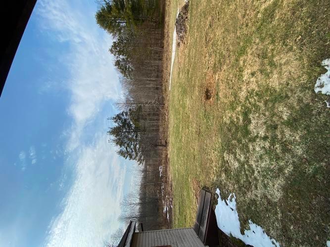 1011 Township Line Road, Seneca, Pennsylvania