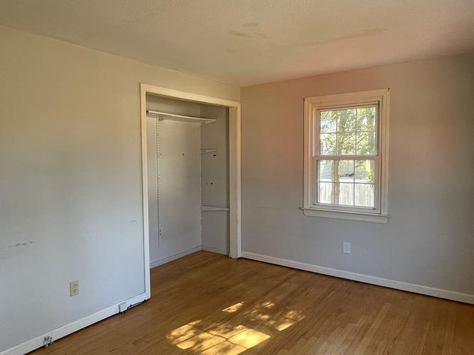 43 Oak Ridge Drive, Berlin, Connecticut