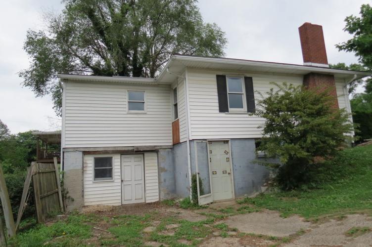 700 Park Ave, Mount Pleasant, Pennsylvania