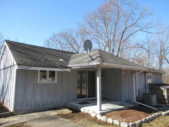 18 Valley Road, Stanhope, New Jersey