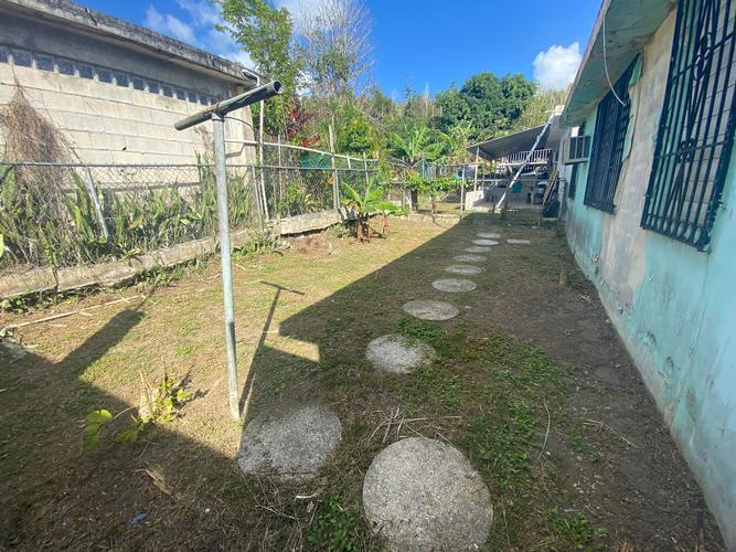 P2 Calle D Reparto Valenciano, Juncos, Puerto Rico