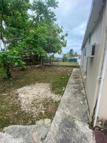 Jardines De Ceiba Ii H28 Calle 8, Ceiba, Puerto Rico