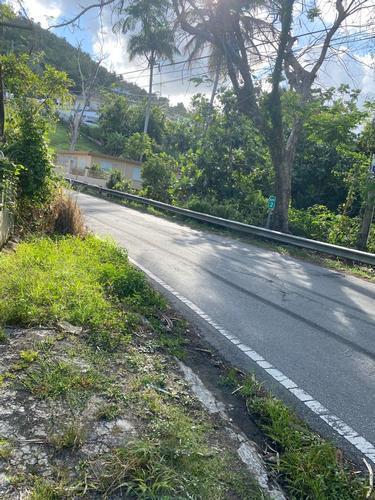 788 Pr Km 2 0 Quemados Wd, San Lorenzo, Puerto Rico
