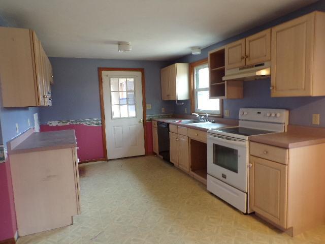 406 North Central Street, East Bridgewater, Massachusetts