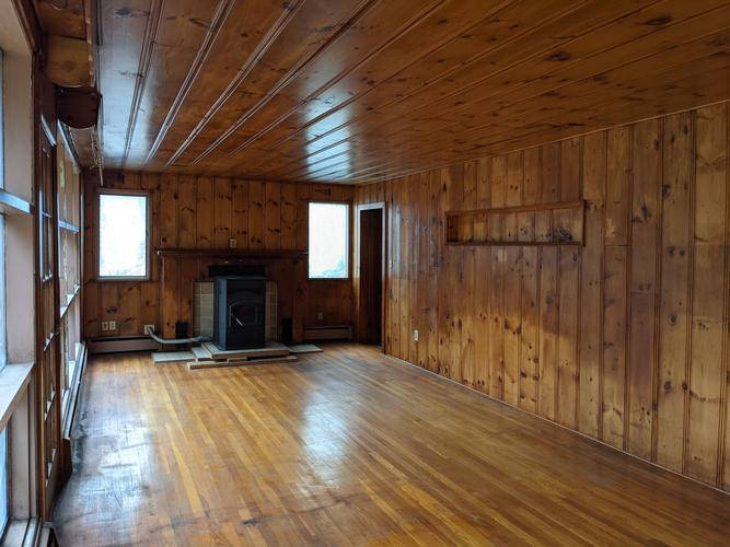 9 River Rd, Bow, New Hampshire