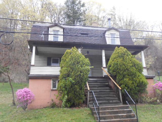 2102 Franklin St, Johnstown, Pennsylvania