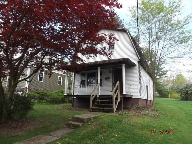 146 Cedar Ave, Shavertown, Pennsylvania