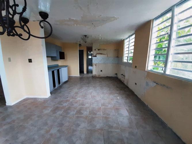 Lot 1 Lukeliz St Bo Hacienda De Cambalache, Canovanas, Puerto Rico
