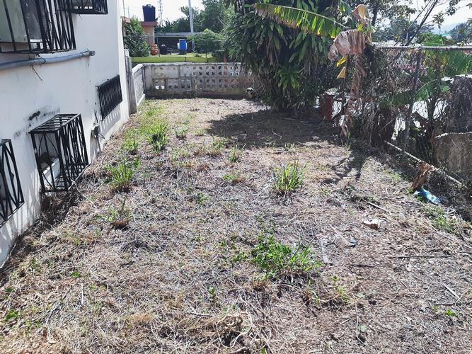 D10 Calle Aa Ciudad Universitaria 1, Trujillo Alto, Puerto Rico