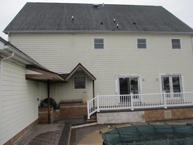 1019 Cape May Dr, Forked River, New Jersey