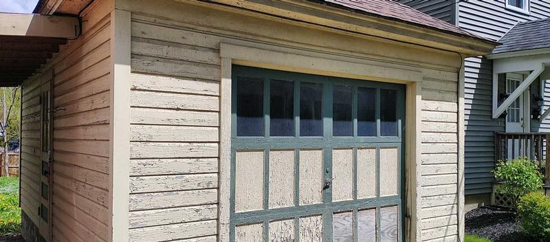 8 Spellman Terrace, Rutland, Vermont