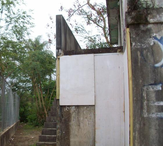 Levittown 2433 Peso Azucena St, Toa Baja, Puerto Rico