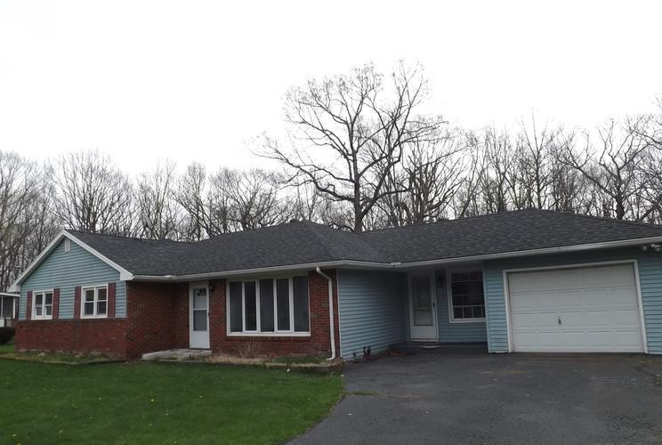 8410 Bear Creek Blvd, Wilkes Barre, Pennsylvania