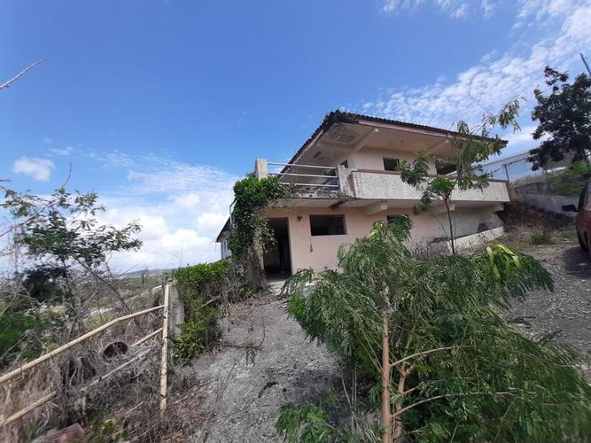 Rd 857 Km 1 8 Canovanillas Wd, Carolina, Puerto Rico