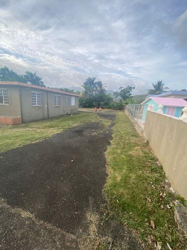Lot 160 Sr 937 Km 1 7 Boqueron Ward, Las Piedras, Puerto Rico