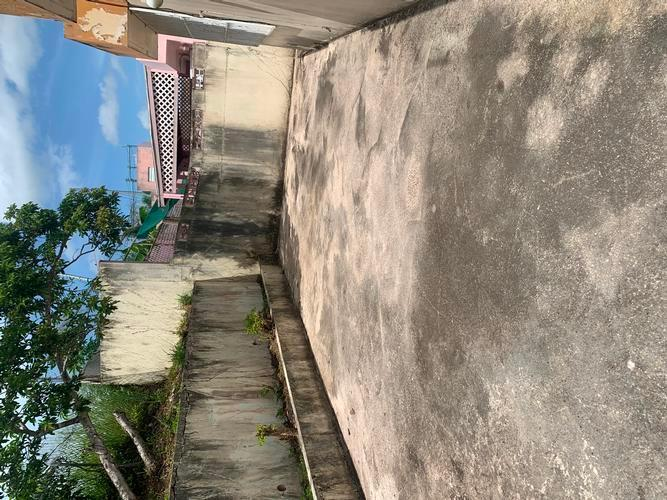 Urb Cuidad Real 729 Araguez St, Vega Baja, Puerto Rico