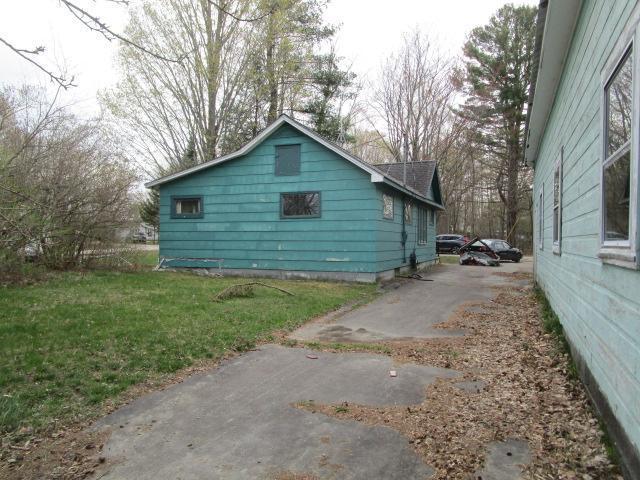 22 Morison Ave, Corinth, Maine