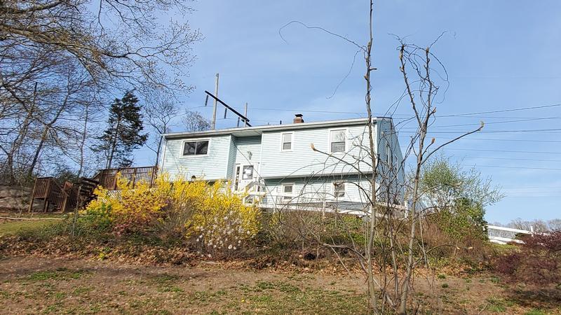 52 Allen Dr, Uncasville, Connecticut