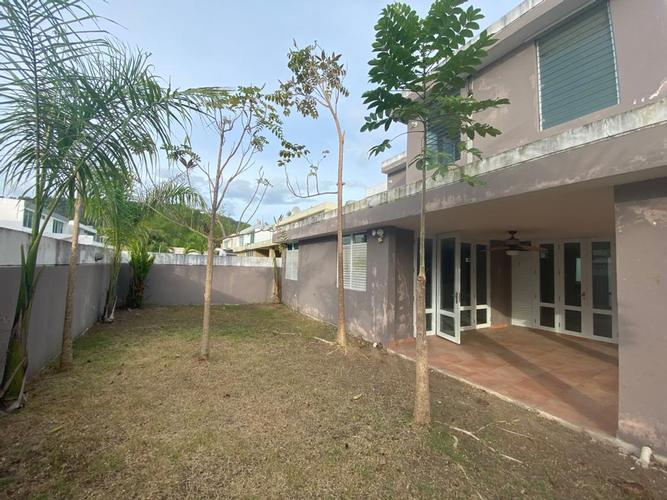165 Calle 12 Veredas De Gurabo, Gurabo, Puerto Rico