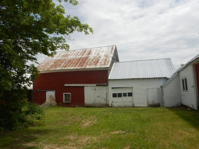 558 Sutherland Pond Road, Sabattus, Maine