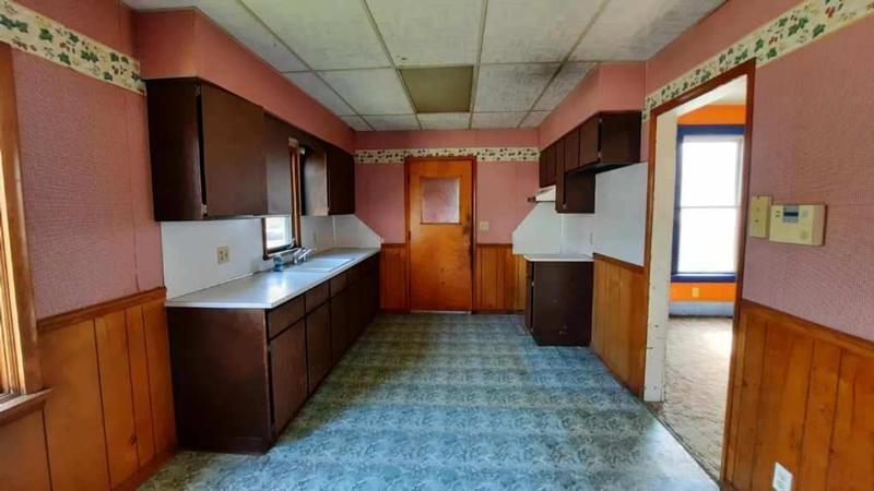 361 Cedar Ave, Sharon, Pennsylvania