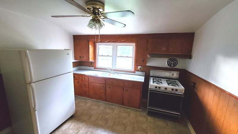 211 Banta Ave, Garfield, New Jersey