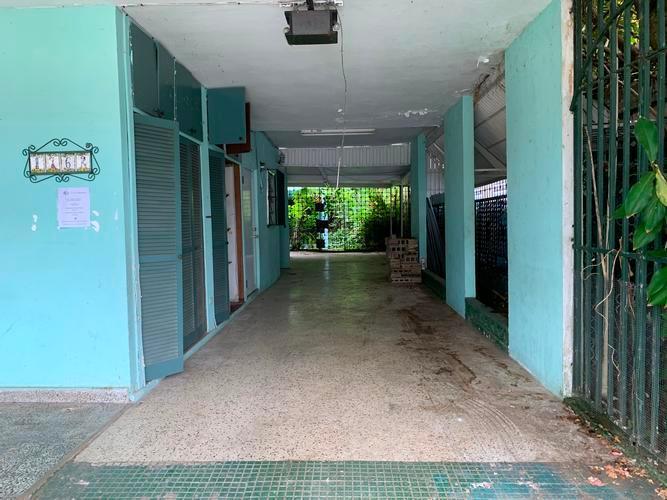 1762 Coll College Park, San Juan, Puerto Rico