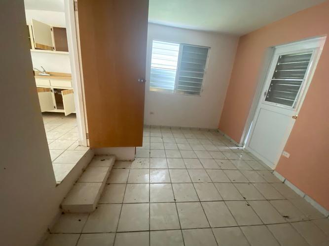 Lot 1a Km 3 7 Hm 7 Pr 917, Las Piedras, Puerto Rico