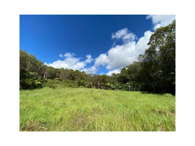 184160 N Glenwood Road, Mountain View, Hawaii