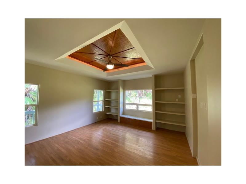 184160 N Glenwood Road, Mountain View, Hawaii