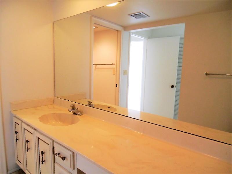 2504 Bridgewood Ln, Boca Raton, Florida