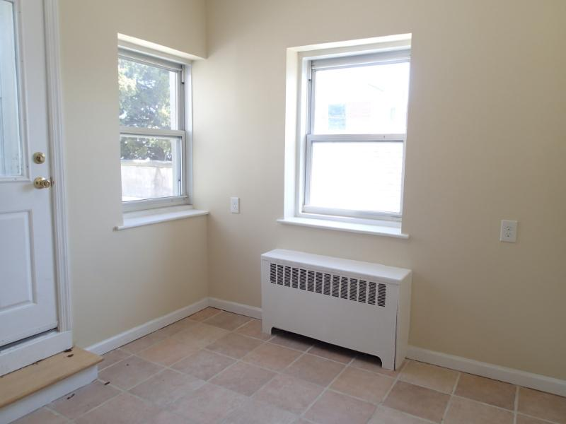 514 Beach 139th St Apt B6, Belle Harbor, New York