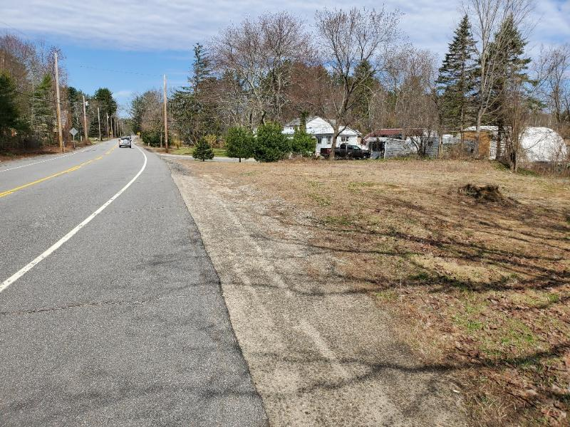9 Marshall Rd, Kingston, New Hampshire