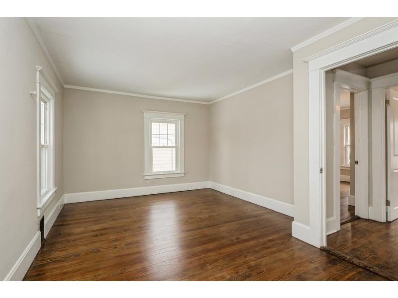 103 Black Point Rd, Rumson, New Jersey