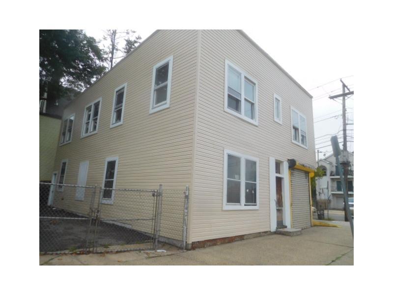 566 568 Hawthorne Ave Newark Nj 07112 Homepath Com