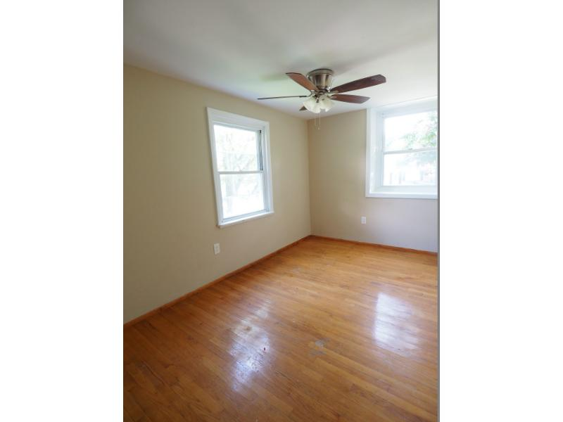 1372 Limit Ave, Baltimore, Maryland
