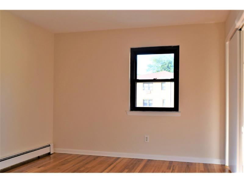 401 Rt 22 W 8f, North Plainfield, New Jersey