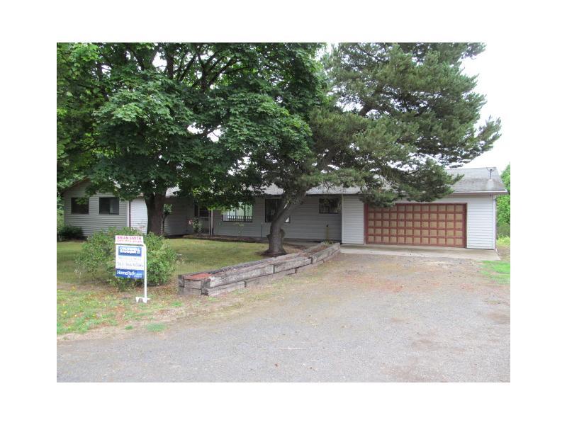 10055 Sw Bayou Dr, Mcminnville, Oregon