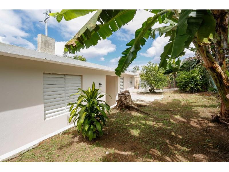 3k3 Clavel Street 3rd Section Lomas Verdes Dev, Bayamon, Puerto Rico