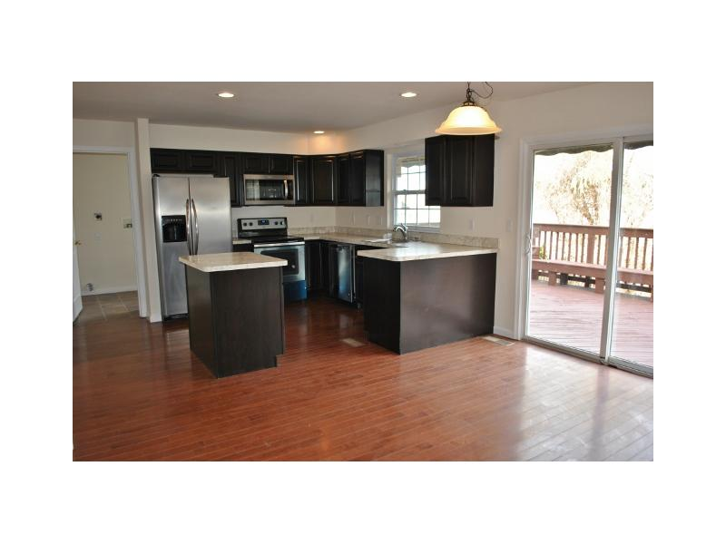 9728 Silver Farm Ct, Perry Hall, Maryland