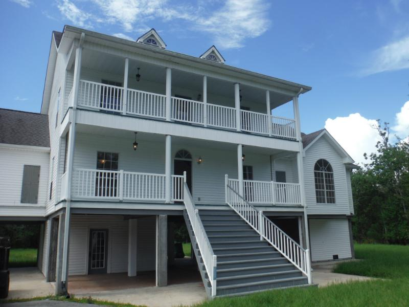 1227 Jean Lafitte Blvd, Lafitte, Louisiana
