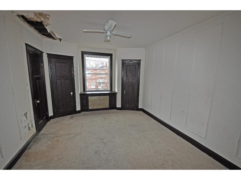 4329 Shamrock Ave, Baltimore, Maryland