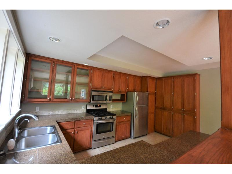 50 Thistle Ridge Rd, Eureka, California