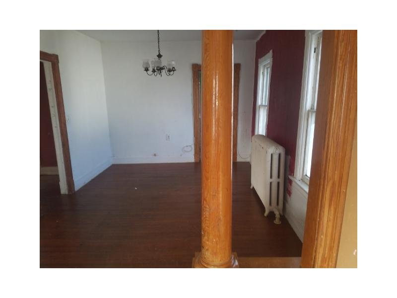28 Desson Ave, Troy, New York
