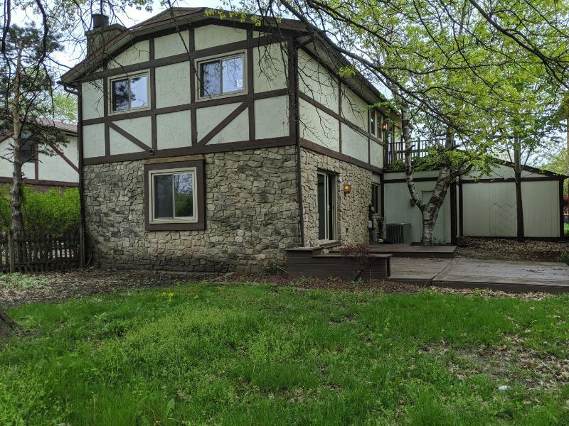 4511 W Shenandoah Cir, Fort Wayne, Indiana