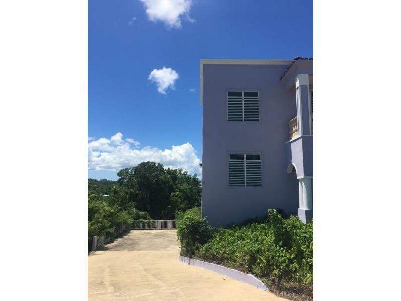 Camaseyes Carr 467 Km 2 0 Int, Aguadilla, Puerto Rico