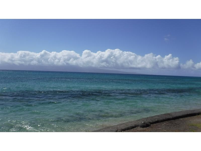 3559 Lower Honoapiilani Rd Vh, Lahaina, Hawaii
