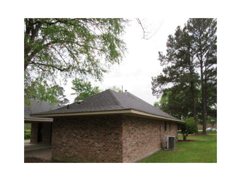 10043 Sunny Cline Dr, Baton Rouge, Louisiana