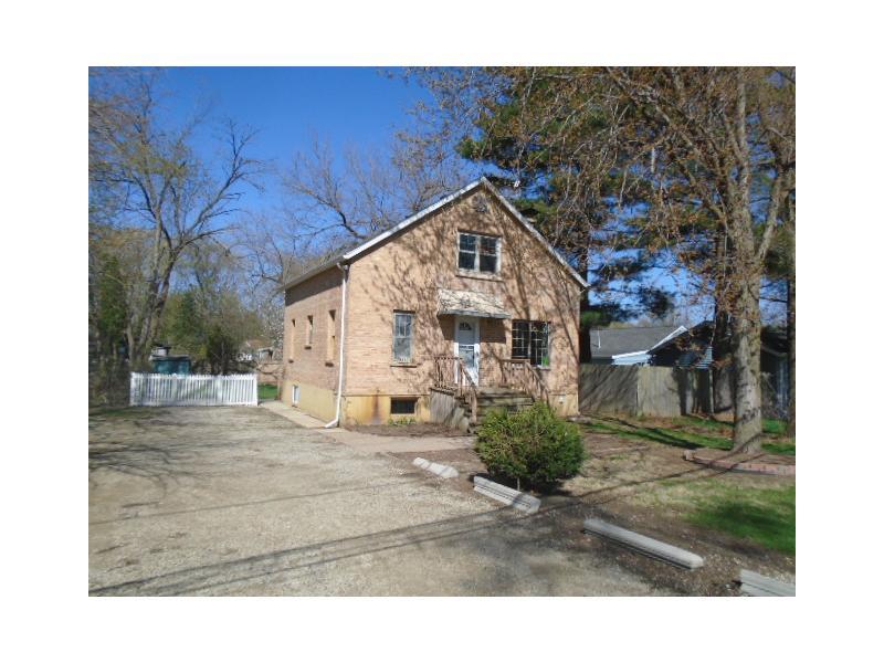 4817 Roberts Rd, Mchenry, Illinois