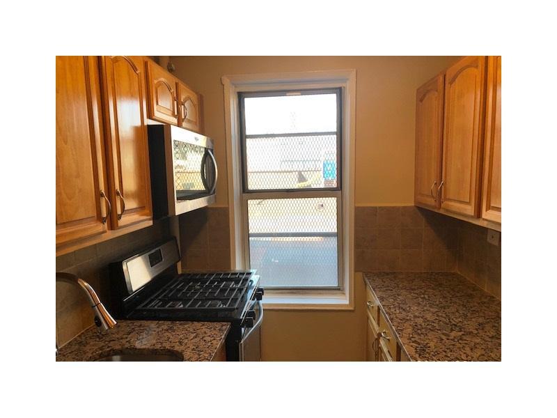 3299 Cambridge Ave Unit 3c, Bronx, New York